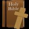 Bible Study Aid