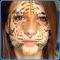 Insta Face Changer Pro