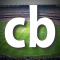 Tips Cricbuzz ISL Live-Live Cricket TV