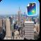 New York City Night & Day PRO