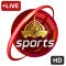 PTV Sports Live HD - FREE Streaming