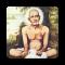 Gajanan Maharaj Mantra