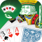 FreeCell ++ Solitaire