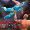 Wrestling Mania
