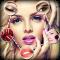 Beauty Plus : Face Maker