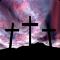 Best Christian Ringtones -Worship, Gospel Songs