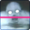 Xray Ghost Scanner Prank