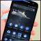 Launcher for Nokia 6