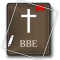 Simple English Bible (BBE) with Audio