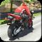 Moto Racer+