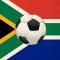 Premier Soccer League - Africa