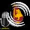 Radio FM Sri Lanka