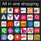 Online shopping apps India new