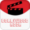 Bollywood Dialogues & Lyrics