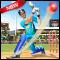 Cricket Champions League