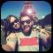 YouCamera Perfect - Selfie Cam
