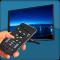 TV Remote for Panasonic (Smart TV Remote Control)
