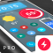Material Things - Colorful Icon Pack (Pro Version)