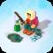 Ice Fishing Craft