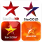 Star TV Channels