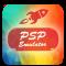 Rocket PSP Emulator for PSP Games