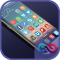 Theme for Samsung Galaxy S6 Edge Plus