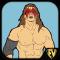 Wrestling Legends Dictionary