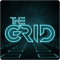 The Grid - Icon Pack (Pro Version)
