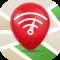 Free WiFi: WiFi map, WiFi password, WiFi hotspots