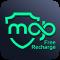 Mojotheapp Microwork Browser