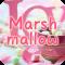 Marshmallow Font for FlipFont , Cool Fonts Text