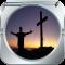 Christian Praise and worship songs,Christian Songs
