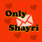 Only Shayri