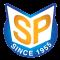 Swamy Publishers App