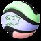 Piggy browser