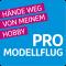 Pro Modellflug
