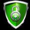 Easy VPN unblock proxy- free