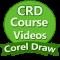 CorelDRAW Learning Videos