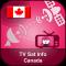 TV Sat Info Canada