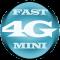 Speed Browser Mini