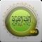 Islamic Audios Library
