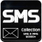SMS Collection 2018 Text Free Forever SmS Bundle