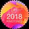 Top 2018 Ringtones for Free