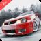 Real Drift Max Pro Car Racing