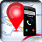 Mobile Number Caller Location