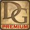 Delight Games (Premium Library)