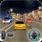Highway Driving Car Racing Game : Car Games