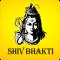 Shiv Bhakti