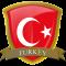 A2Z Turkey FM Radio