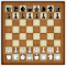 Chess ♞ learn chess free